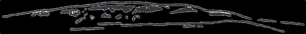 SSPA header